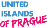 » United Islands opens with Club Night on Thursday, 20 JuneUnited Islands České spořitelny 2013