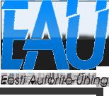EAY logo