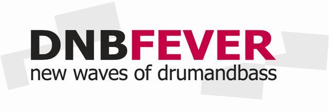 Logo_dnb_feverSmall