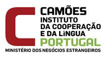 Institut Camoes