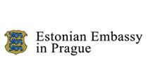 Estonská ambasáda