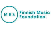 The Finnish Music Foundation