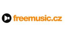 freemusic.cz