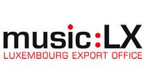 Music: LX