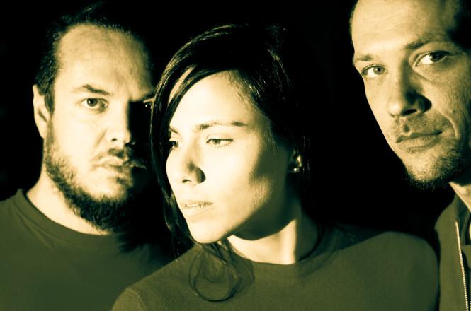 mixhell trio 3
