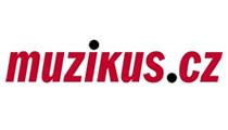 muzikus.cz