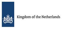 Nizozemské velvyslanectví