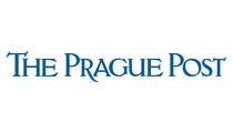 Prague post