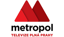 METROPOL_logo_triangle_FINAL_RGB