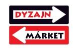 dyzajn_market_logo